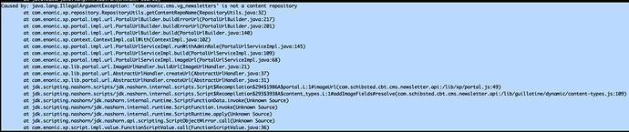 Screenshot 2021-08-26 at 14.24.13