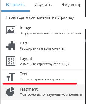 Screenshot%20from%202018-10-22
